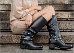 ae4d1a376 выбрать обувь, обувь детская без ростовок бренда
